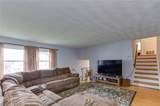 201 Lowden Hunt Dr - Photo 6