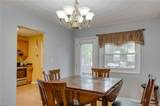 201 Lowden Hunt Dr - Photo 8