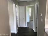 90 Bolling Rd - Photo 20