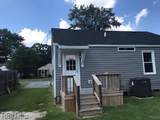 90 Bolling Rd - Photo 21
