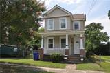2318 Lansing Ave - Photo 1
