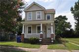 2318 Lansing Ave - Photo 2