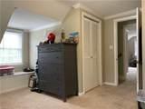 1641 Bayview Blvd - Photo 33