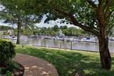 1584 Harbor Rd - Photo 2