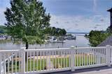 1584 Harbor Rd - Photo 44