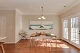 2123 Belden Ave - Photo 8