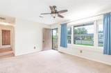2901 Peppercorn Ct - Photo 11
