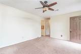 2901 Peppercorn Ct - Photo 12