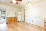 2901 Peppercorn Ct - Photo 14