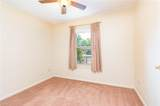 2901 Peppercorn Ct - Photo 17