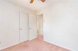 2901 Peppercorn Ct - Photo 18