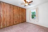 2901 Peppercorn Ct - Photo 19