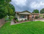 2901 Peppercorn Ct - Photo 2