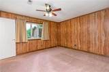 2901 Peppercorn Ct - Photo 21