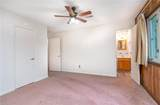 2901 Peppercorn Ct - Photo 22