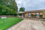 2901 Peppercorn Ct - Photo 4