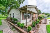 2901 Peppercorn Ct - Photo 5
