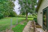 2901 Peppercorn Ct - Photo 6