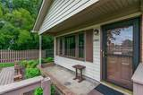 2901 Peppercorn Ct - Photo 8