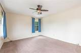 2901 Peppercorn Ct - Photo 9