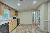 6891 Fairview St - Photo 13
