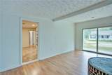 6891 Fairview St - Photo 16