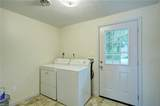 6891 Fairview St - Photo 22