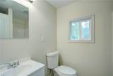 6891 Fairview St - Photo 23
