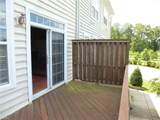 3178 Greenwood Dr - Photo 18