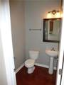3178 Greenwood Dr - Photo 21