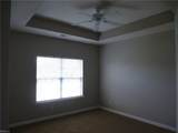 3178 Greenwood Dr - Photo 22