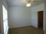 3178 Greenwood Dr - Photo 39