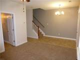 3178 Greenwood Dr - Photo 44