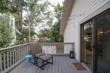 4084 Joshua Ct - Photo 33