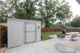 4084 Joshua Ct - Photo 39