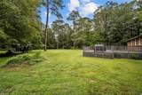122 Cypress Chapel Rd - Photo 28