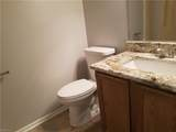 3305 Radcliffe Dr - Photo 22
