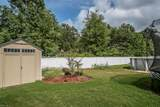 108 Kenneth Ct - Photo 40