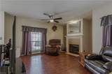 2276 Claymill Dr - Photo 4