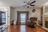 2276 Claymill Dr - Photo 5