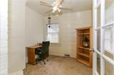 508 Broad St - Photo 14