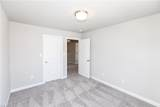 112 Two Penny Pl - Photo 14