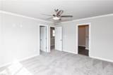 112 Two Penny Pl - Photo 23