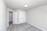 114 Two Penny Pl - Photo 12