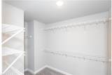 114 Two Penny Pl - Photo 19