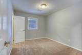 237 Woodbury Ct - Photo 27