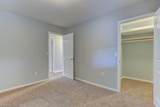 237 Woodbury Ct - Photo 28