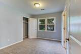 237 Woodbury Ct - Photo 29