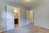 237 Woodbury Ct - Photo 30