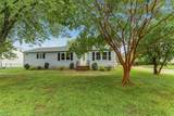 237 Woodbury Ct - Photo 4